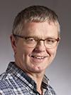 Carsten Markussen