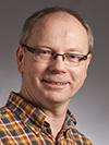 Erik Kristensen
