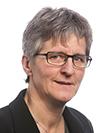 Lisbeth K. Knudsen